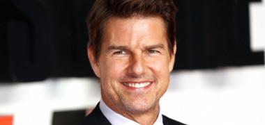 Cele mai impresionante cascadorii făcute de Tom Cruise în seria Misiune: Imposibilă. Vezi Misiune: Imposibilă. Declinul pe aplicația Digi Online