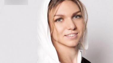 """Simona Halep a stabilit detaliile nunții. """"Vor fi 1000 de invitați!"""". Ce promisiune i-a făcut lui Toni Iuruc"""