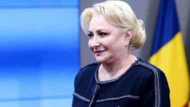 Reacția CNCD după declarațiile incredibile ale lui Gigi Becali la adresa Vioricăi Dăncilă