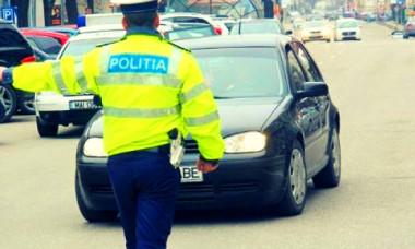 Trei motive pentru care poți rămâne fără permis pe autostradă, potrivit noului Cod Rutier. Ce prevede legea
