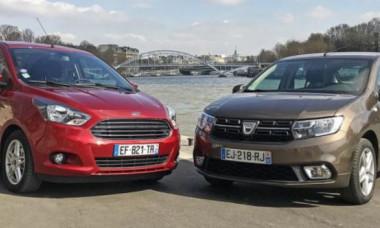 Dacia, în ședință de urgență. Anunțul surpriză de la Craiova. Românii vor strâmba din nas la Duster?