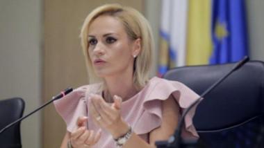 """""""MAI sau MFA tot MAI este!"""" Reacția lui Cornel Dinu după gafa de neiertat semnată de Gabriela Firea"""