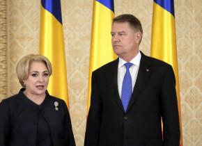 Viorica Dăncilă, nicio șansă în fața lui Klaus Iohannis! Cotele candidaților la președinția României