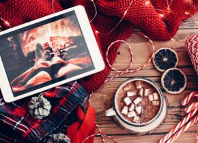 20 de producții inedite pe care le poți urmări pe aplicația Digi Online în luna decembrie