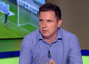 """Narcis Răducan știe cine va deveni antrenor la FCSB. """"El va veni. Sută la sută!"""""""