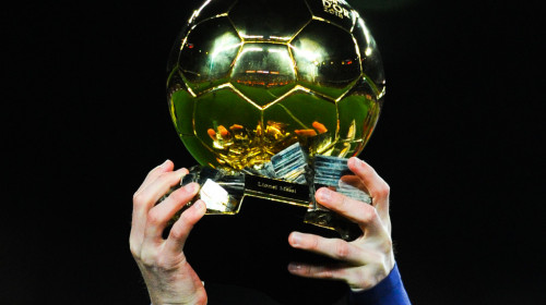 Răsturnare spectaculoasă de situație! Cine îi poate sufla Balonul de Aur lui Messi