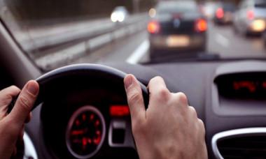 Ajutor pentru șoferi. Cum poți afla rapid dacă este radar sau vreun echipaj de poliție rutieră pe drumul pe care te deplasezi