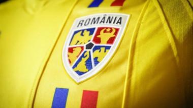 Primul nume care le vine în cap islandezilor când aud de România