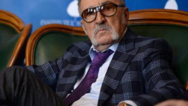"""""""Tu ești tâmpit la cap? Dai 50 de milioane de euro?"""" Replica incredibilă a lui Ion Țiriac"""