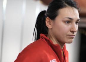 """Cristina Neagu, după umilința României! """"Nu pot să fiu la cel mai înalt nivel!"""""""