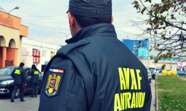 ANAF, anunț de ultimă oră. Ce se întâmplă cu românii care au venituri din chirii