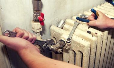 UE, decizie pentru proprietarii de centrale termice. Apartamentele debranșate, obligate să achite aceste sume, lunar