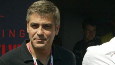 """""""Se uitau la el ca la George Clooney!"""". Dezvăluirea """"specialistului"""" care spune totul după umilința României din această dimineață"""