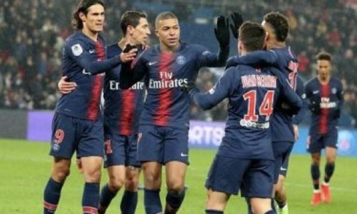 Șeicii miliardari de la PSG mai iau o echipă istorică din Europa! Planul prin care vor să spargă topurile în Premier League