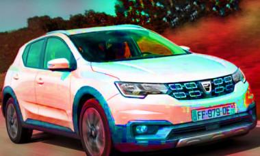 Dacia, la un pas de marea surpriză. Planul Renault prin care prețurile mașinilor electrice vor scădea dramatic