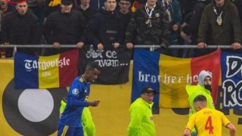 """""""O decizie ciudată și incorectă!"""". Suedezii, siderați după ce UEFA a dat dreptate României"""