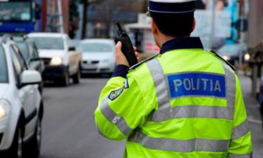 Polițiștii te vor opri în trafic, chiar dacă nu ai încălcat regulile de circulație. Ce vor verifica în mașină