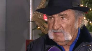 """Va pierde Bucureștiul organizarea lui Euro 2020? Ion Țiriac anunță: """"Avocații Guvernului mi-au spus!"""""""