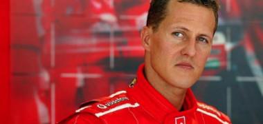 Veștile pe care nu și le dorea familia lui Michael Schumacher! Ce se întâmplă cu fostul mare campion
