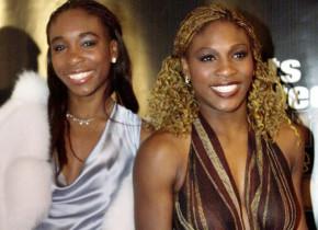 Serena și Venus dansează pe yacht! Imagini de colecție cu surorile Williams