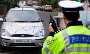 Legea care îi afectează pe toți șoferii. Ce se întâmplă cu mașinile parcate