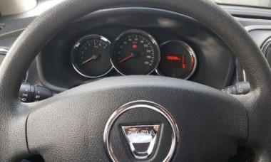 Criză pentru Dacia. Acuzele sunt deosebit de grave și problema ar fi siguranța mașinilor