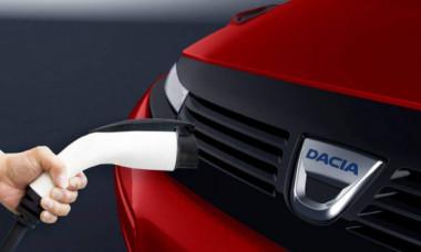 Secretul Dacia pentru mașini ieftine. Trucurile producătorului se răsfrâng direct asupra clienților