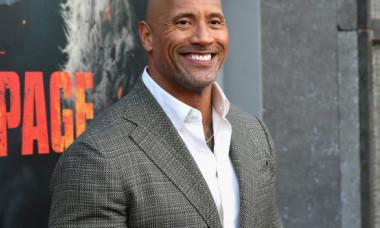 5 dintre cei mai atrăgători actori de pe marele ecran. Ce vedete au fost preferatele cititorilor People în ultimul deceniu