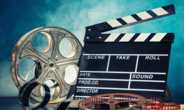 Recomandările lunii ianuarie. Ce filme vezi în aplicația Digi Online, pe Film Now