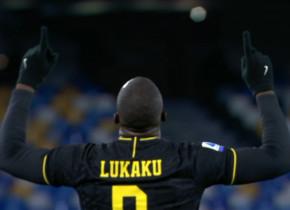 Declarația zilei vine de la impresarul lui Romelu Lukaku