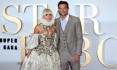 """""""Am reușit să îi păcălim pe toți"""". Adevărul despre relația dintre Lady Gaga și Bradley Cooper în timpul promovării filmului A Star Is Born"""