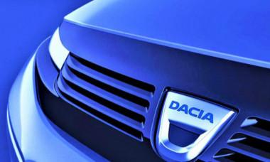 Dacia, surpriză pe piața auto. Cum arată noul model Sandero. Imagini în premieră