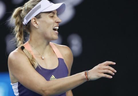 Încă o surpriză uriașă la Australian Open. Ce urmează pentru Simona Halep