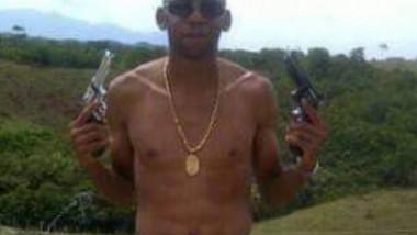 Fostul star ajuns gangster al cartelurilor de droguri. A traficat două tone de cocaină și a fost extrădat în SUA