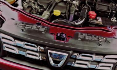 Ce preț are Dacia Logan pe GPL și de ce ar trebui să vrei o așa mașină