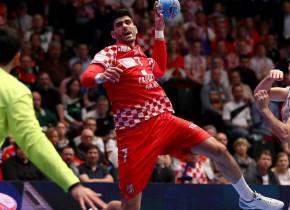 LIVE VIDEO Spania - Croația (17:30, Digi Sport 1). Finala Europeanului de handbal se joacă la Stockholm