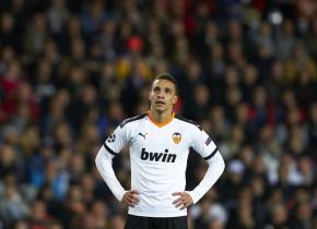 """Pleacă Rodrigo la Barcelona? Reacția șefilor Valenciei: """"Trebuie să fim pregătiți"""""""