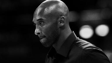 "Ultimul mesaj pe Twitter al lui Kobe Bryant: ""Mult respect, fratele meu!"""