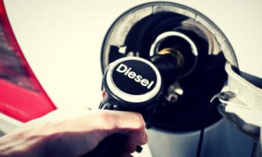 Toți șoferii cu mașini diesel trebuie să știe asta. Greșeala care te poate costa scump