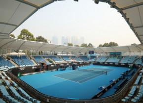 Programul complet de la Australian Open 2020. Când vezi meciurile în aplicația Digi Online, pe canalele Eurosport