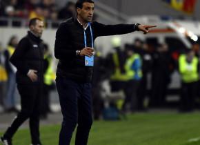 """""""Nu cred că e surprinzător!"""". Reacția lui Bogdan Vintilă după ce FCSB a bifat primul transfer al verii"""