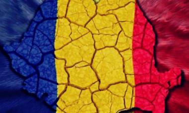 Se schimbă harta României și va fi dezastru. Totul este ireversibil