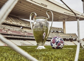 UCL | Real Madrid-Şahtior, 19:55, Digi Sport 1. Salzburg-Lokomotiv Moscova, 19:55, Digi Sport 2. Toate rezultatele