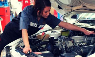 Ce trebuie să știe toți șoferii cu mașini diesel. Cum se folosește corect acest tip de motor
