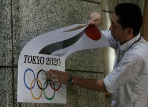 Epidemia cu coronavirus, în atenţia CIO. Când se va decide dacă Jocurile Olimpice de la Tokyo se vor desfăşura normal
