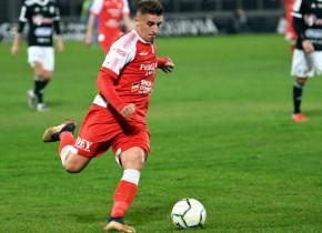 LIVE VIDEO UTA - Turris, de la 17:30, la Digi Sport 1. Liderul din Liga 2 debutează în play-off