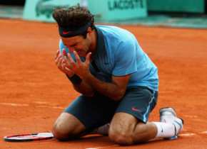 An complicat pentru Roger Federer. Anunțul făcut de agentul său