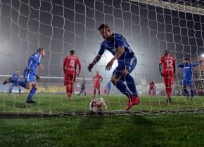 Detalii de ultim moment! Când se poate relua sezonul Ligii 1. Două scenarii propuse și o schimbare majoră în Cupa României