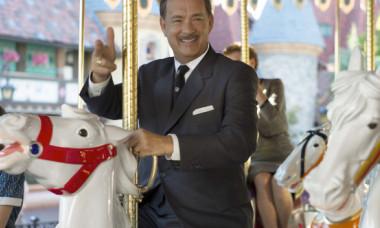 Cele mai bune roluri ale lui Tom Hanks. Filmele din top pe care nu trebuie să le ratezi, disponibile pe aplicația Digi Online