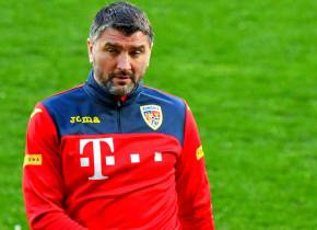 """Moți """"aplaudă"""" numirea lui Mihalcea la Dinamo: """"Important e să reușească să-i scoată de la retrogradare"""""""